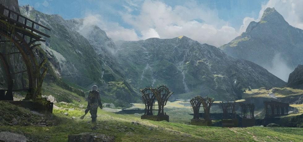 Top RPGs 2021